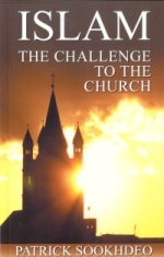 Book Review: Islam. The Challenge to the Church 2